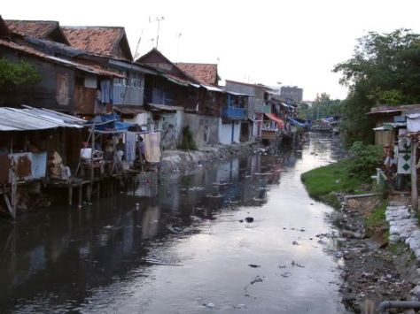 jakarta_canal